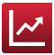 image of the button to click for analytics display
